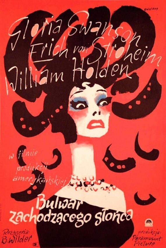 Amazing-Vintage-Polish-Posters