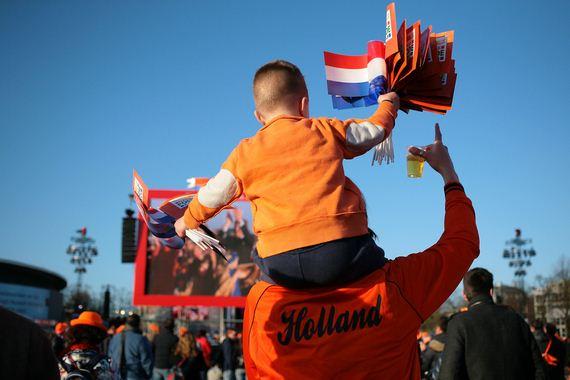 Amsterdam-Awash-Beer-Orange