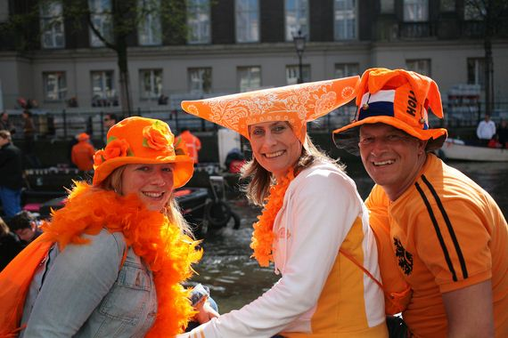 Amsterdam-Awash-Beer-Orange