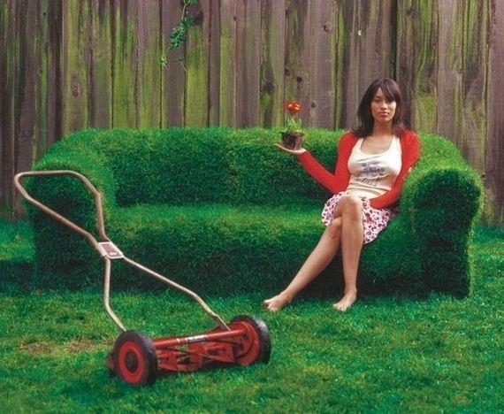 DIY Ways To Make Your Backyard Awesome This Summer - Barnorama