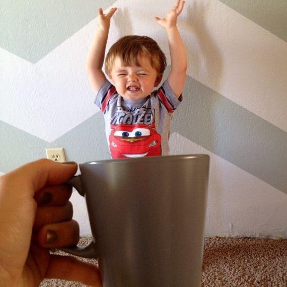 Baby-Mugging-Something