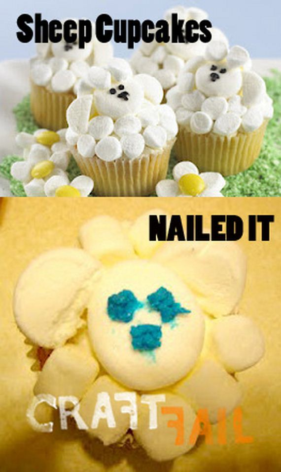 Bakers-Who-Totally-Nailed