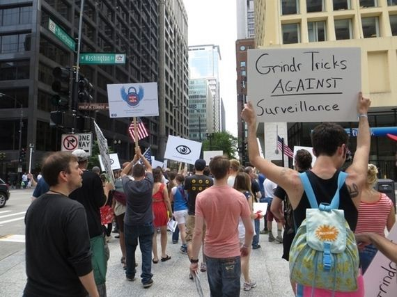 Best-Signs-From-Rallies