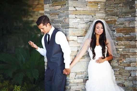 Brides-And-Grooms-Praying-Together-Before-Their-Weddings