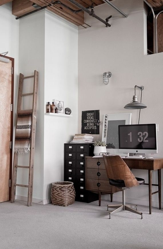 Brilliant Ideas-For-Your-Tiny-Apartment