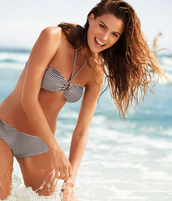 Cameron-Russell