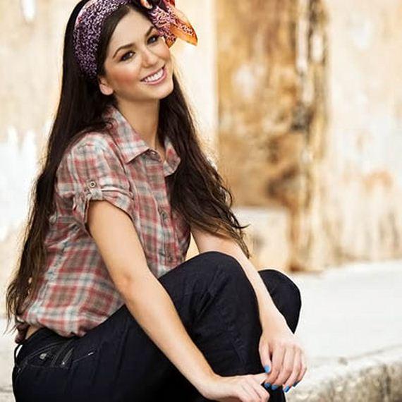 Camila-Davalos