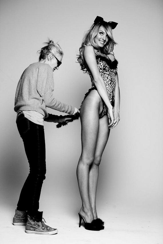 Candice-Swanepoel-2012
