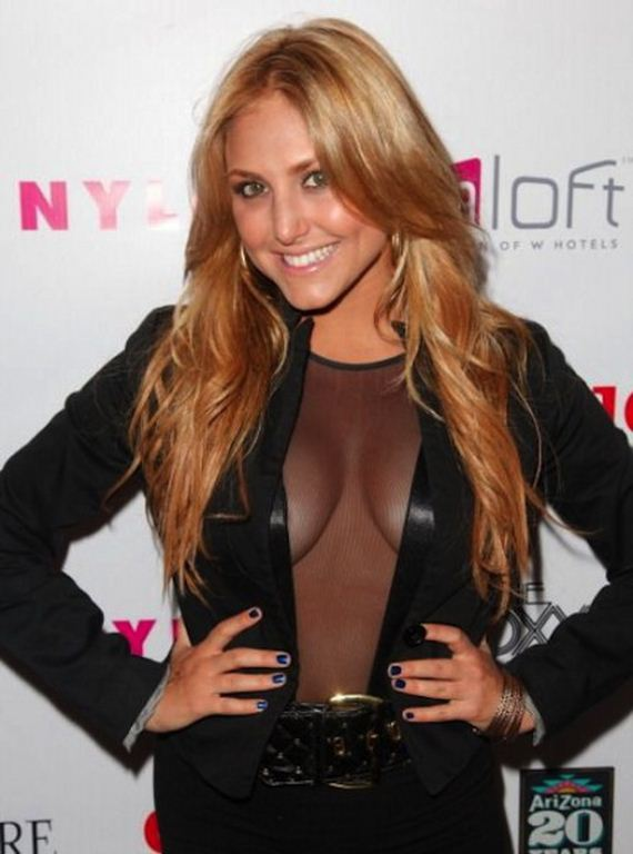 cassie scerbo tumblr