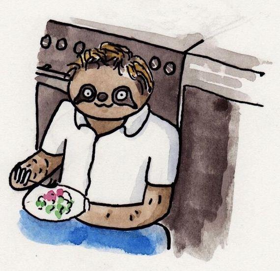 Celebrities-As-Sloths