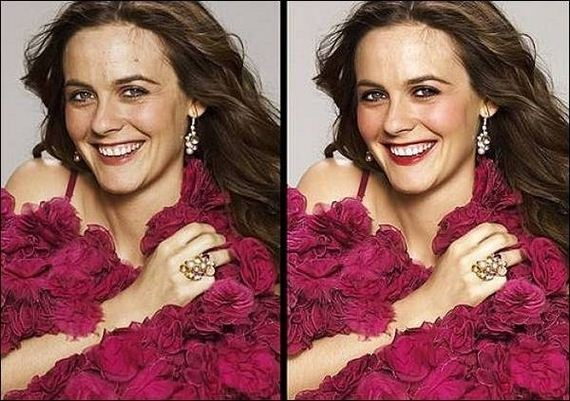 Celebrities-Before-After-Photoshop