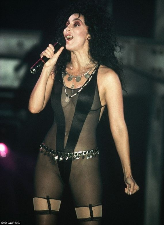 Cher-Is-The-Goddess-Of-Pop
