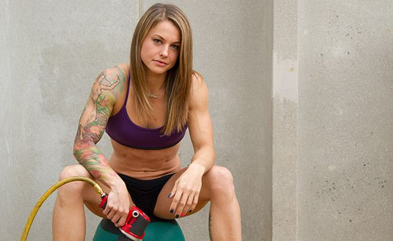 I'm so confused on hotness of Christmas Abbott