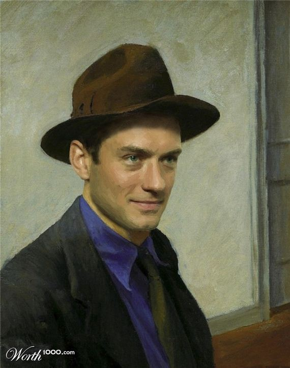 Classic-Paintings-Improved-Celebrities