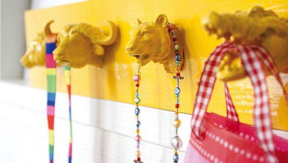 Cool-DIYs-Using-Toy-Animals