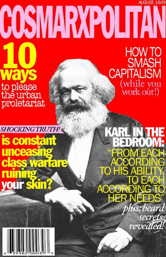 Cosmarxpolitan-Your-New-Favorite-Magazine