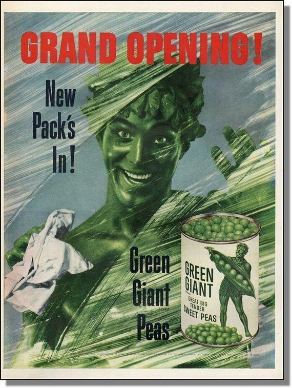 Creepiest-Masco-Advertising-History