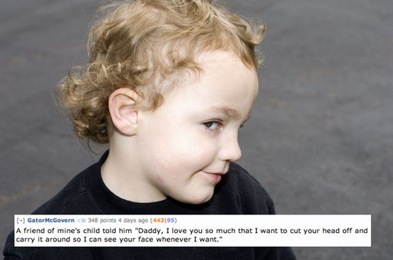 Creepiest-Things-Child-Has-Ever-Said-Parent