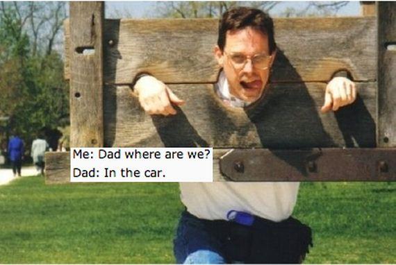 Cringe-Worthy-Dad-Jokes