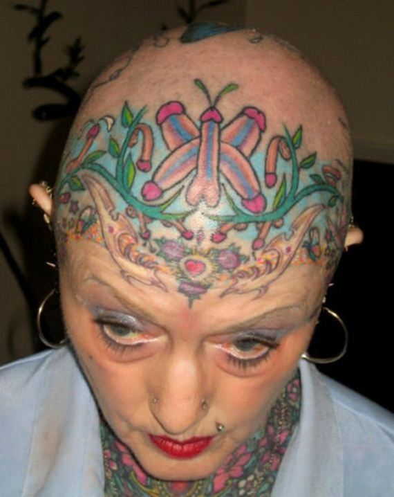Cringeworthy-Tattoos-Being-Regretted