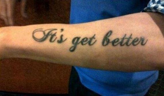 Cringeworthy-Tattoos-Being-Regretted