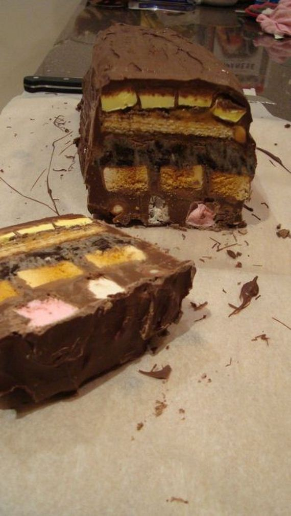 Index of /wp-content/images/2012/03/DIY Giant Chocolate Bar