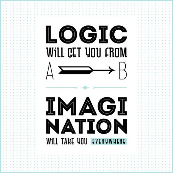 Daily-Motivational-Typography-Quotes