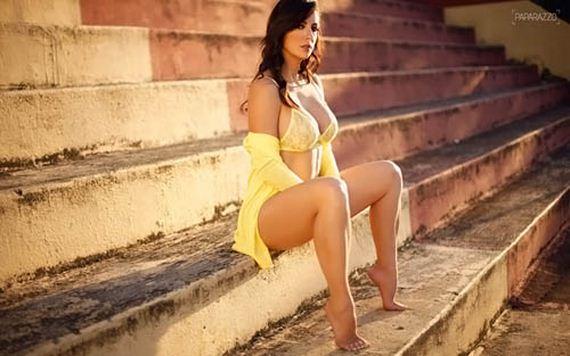 Daniela-Cavalieri