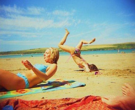 Embarrasing-Beach-Pics
