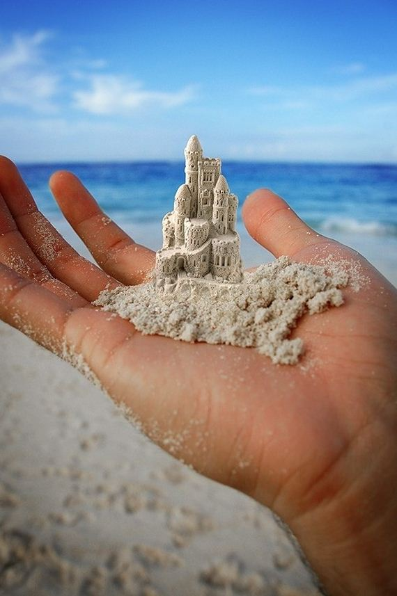 Epic-Works-Of-Art-Made-With-Sand