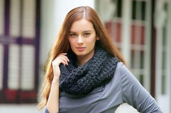 Evelyn-Sharma