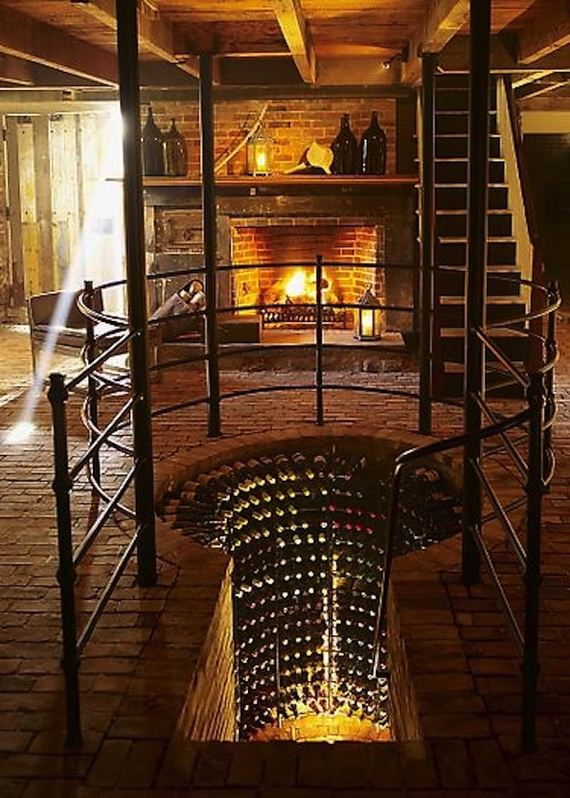 Examples-Wine-Storage-Done-Right