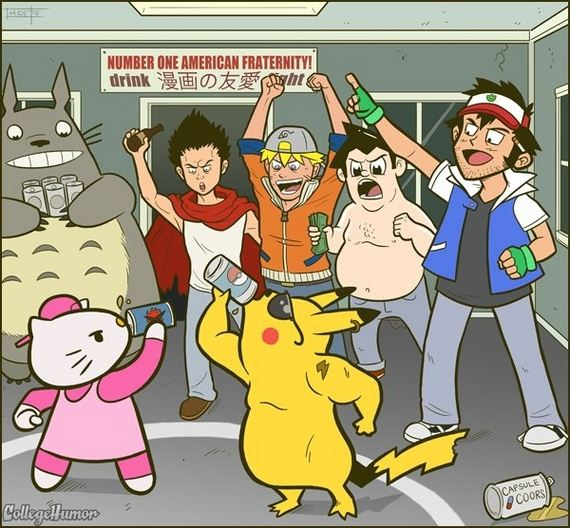Favorite-90s-Cartoon-Characters-Would