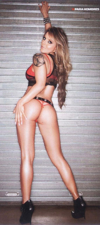 Fernanda-Lopez