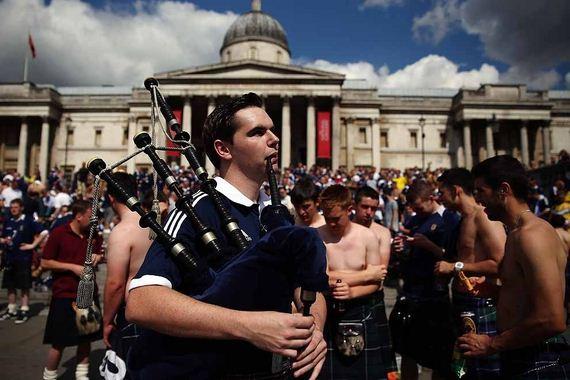 Gloriously-Drunken-Photos-Tartan-Army-London