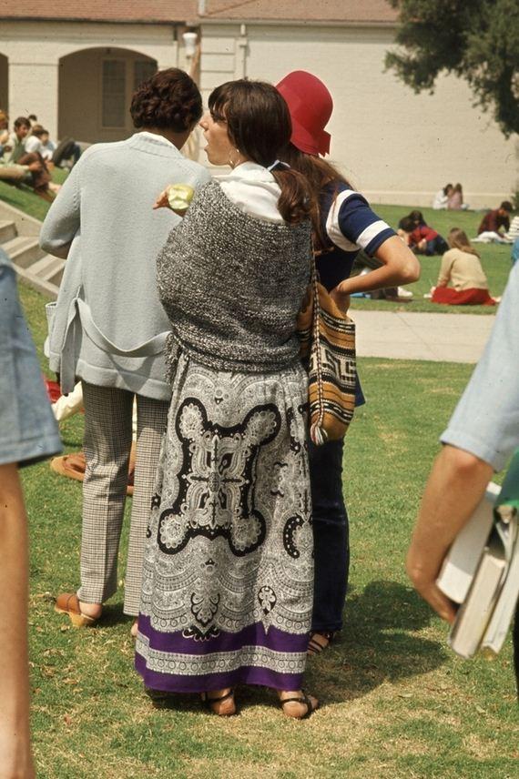 Groovy-Photos-High-School-Fashion-1969