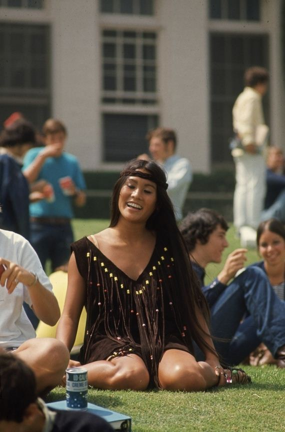 Groovy-Photos-High-School-Fashion-1969