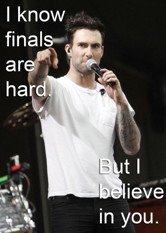 Hot-Guys-Motivate-You-For-Finals