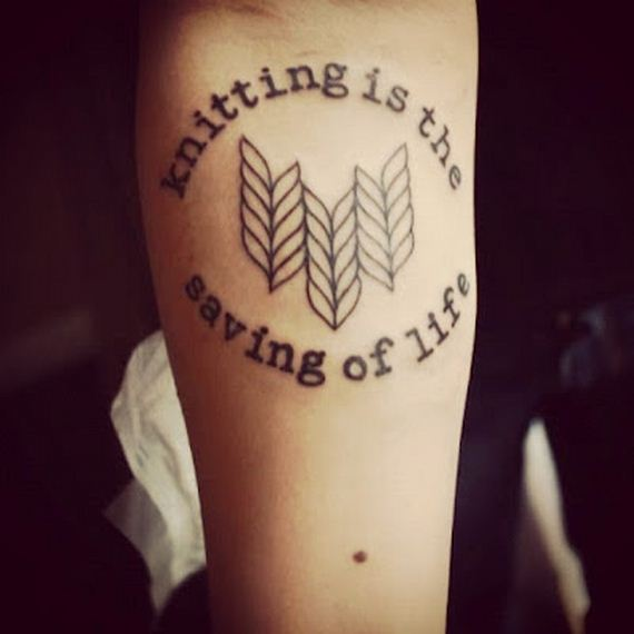 Incredible-Tattoos-Inspired-By-Books