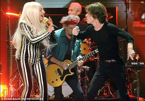 Its-just-kiss-away-Jagger-Gaga