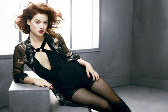 Jane-Levy