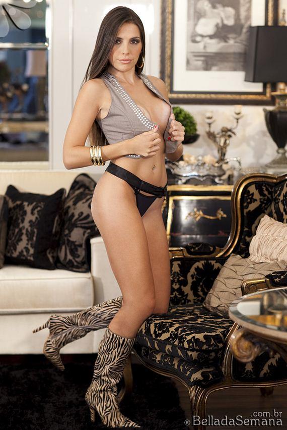 Jessica-Soares