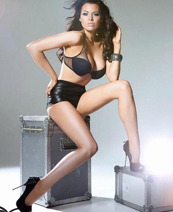 Jessica-Wright-1
