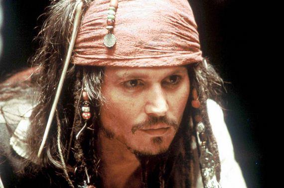 Johnny-Depp--Sleepy-Hollow
