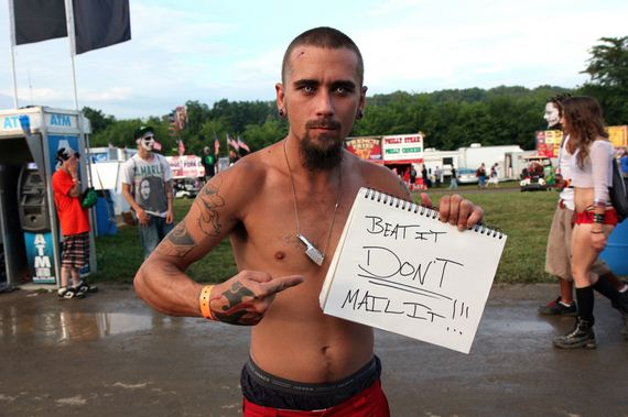 Juggalos-Give-Advice-To-Anthony-Weiner