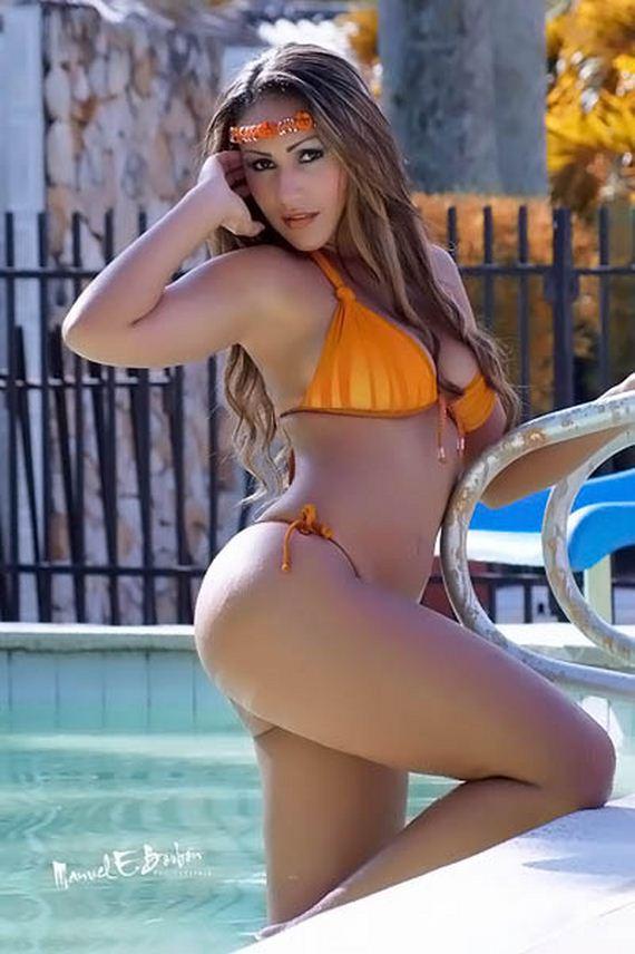 Karina-Castillo
