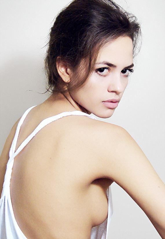 Karla-Azevedo
