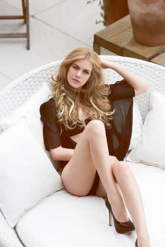 Kat-Torres