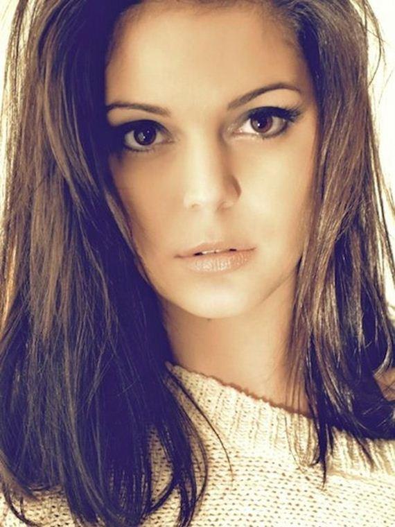 Katie-Nolan