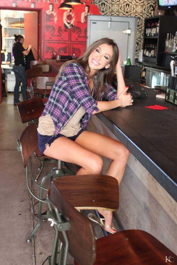 Katrina-Campins-Legs
